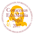 KIPORT - COMENIUS SIEGEL 2017