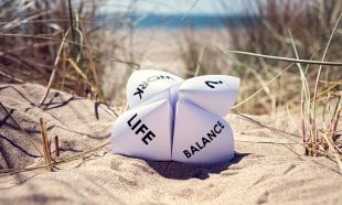 KiPort - Work-Life-Balance in der KiTa