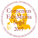 KiPort - EduMedia Siegel 2019