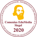 KIPORT - COMENIUS SIEGEL 2020